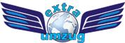 extraumzug Wien Logo