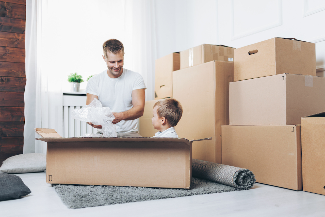 entr mpelungen in wien und umgebung von extraumzug. Black Bedroom Furniture Sets. Home Design Ideas